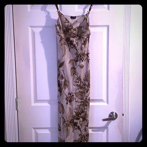 Gorgeous Kookai dress